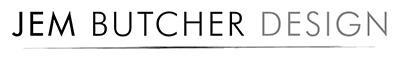 Jem Butcher Design