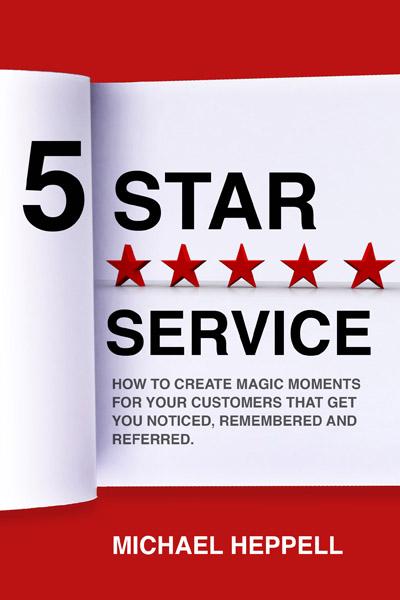 5 star 5