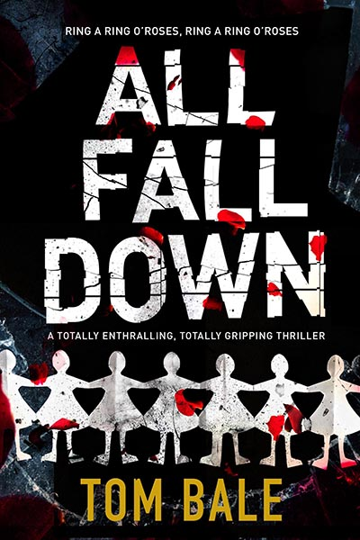 all-fall-down-3-alt-6