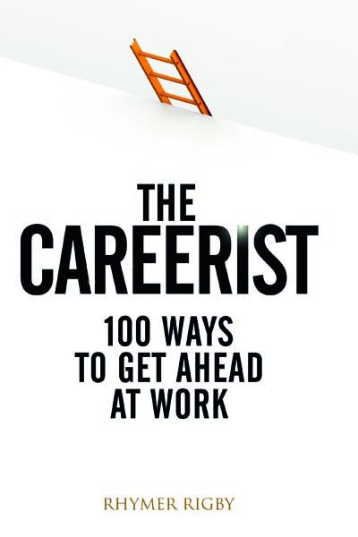 Careerist 1 amend