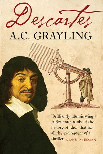 Descartes PBB