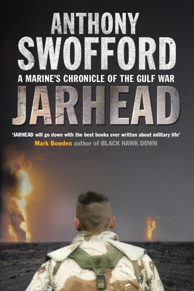 Jarhead A format