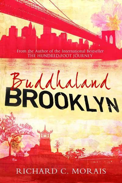 buddha 1 amend