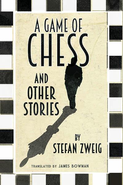 chess-1-a