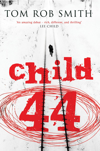child 44 Front 7
