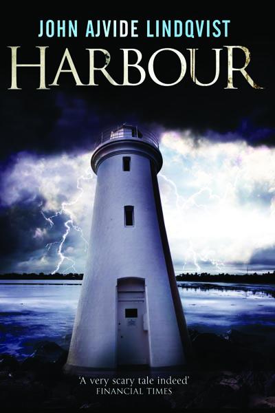 harbour 2 b