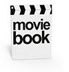 movie-book-logo