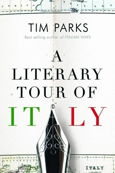 a-literary-tour-of-italy
