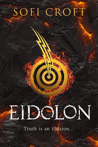 eidolon-jem-2-new-tag-bigger