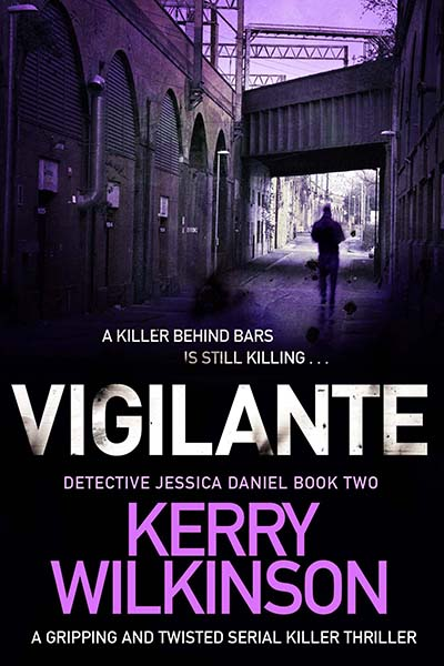 vigilante-new-type-bigger