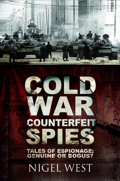 cold-war-counterfiet-spies-3-b