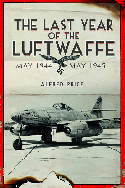 last-year-of-the-luftwaffe-2