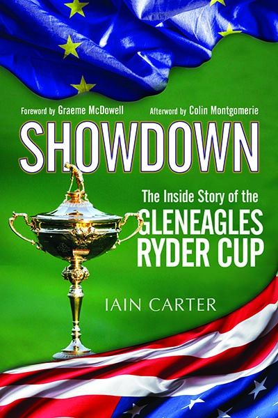 showdown-3-new-cup