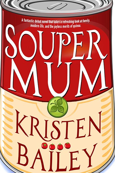 souper-mum-1