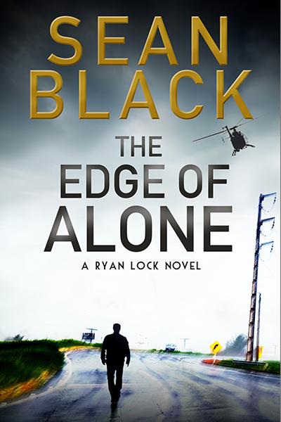 the-edge-of-alone-4-amend