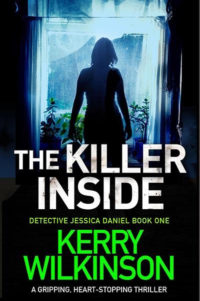the-killer-inside-2-white-title