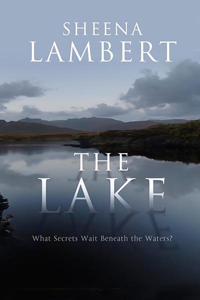 the-lake-1