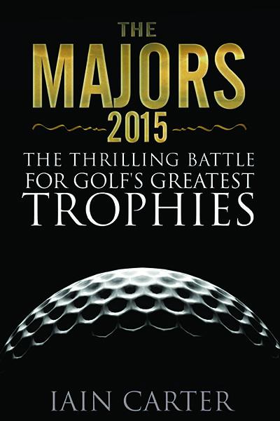 the-majors-1-copy