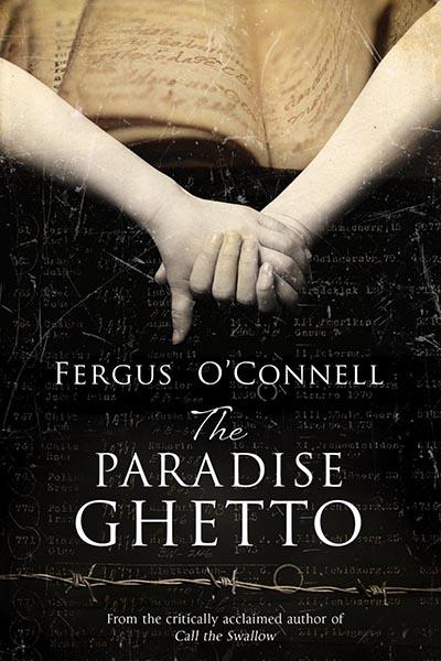 the-paradise-ghetto-1