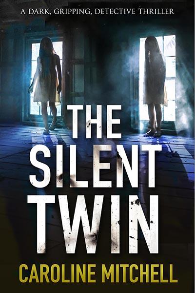 the-silent-twin-2-amend-b-caps-sub
