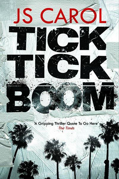 tick-tick-boom-2