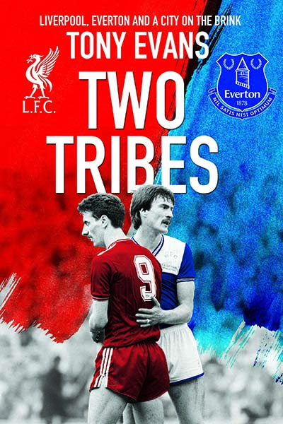 two-tribes-3